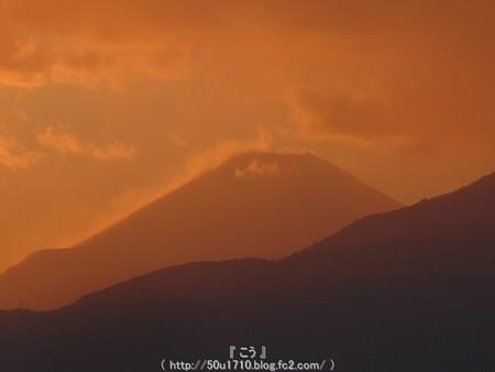 150209-富士山 (3)