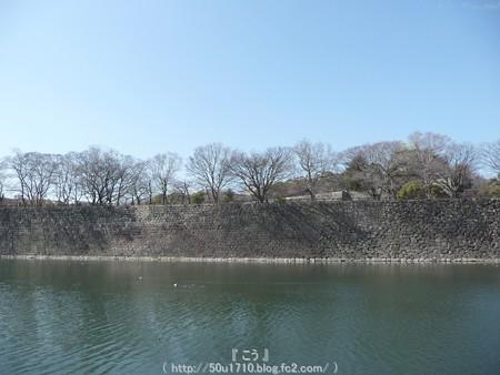 140308-大阪城梅林 (7)
