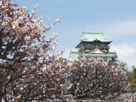 140308-大阪城梅林 (54)