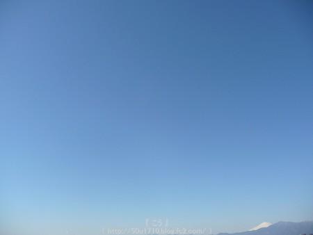 150214-富士山 (1)