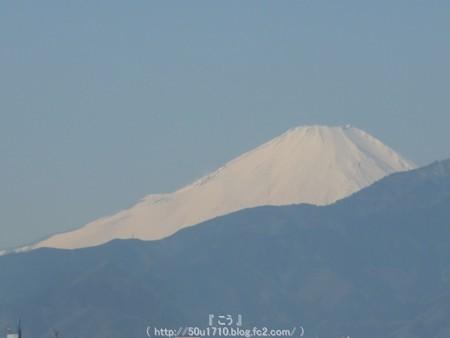 150214-富士山 (2)