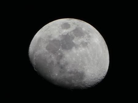 170407-お月さん (2)