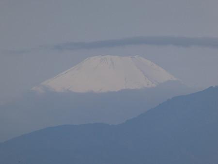 170410-富士山
