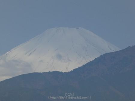 170412-富士山 (3)