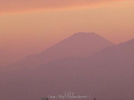 170507-富士山 (2)