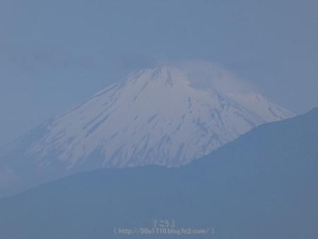 170511-富士山 (3)