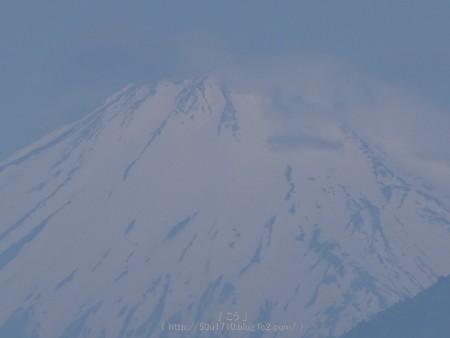 170511-富士山 (4)