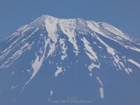 170527-富士山 (5)