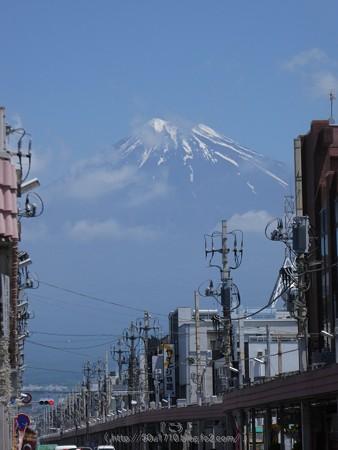 170527-富士山 (8)