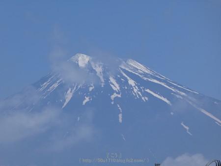 170527-富士山 (9)