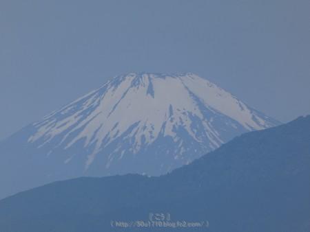 170603-富士山 (3)