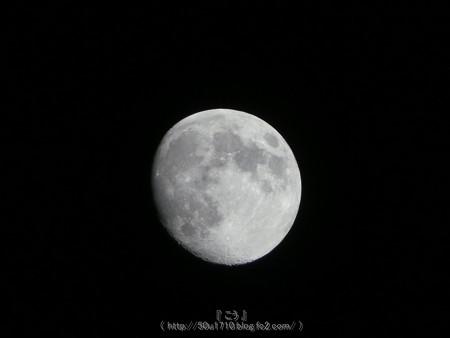 170706-お月さん (1)