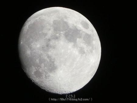 170706-お月さん (3)