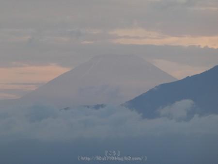 170714-富士山 (2)