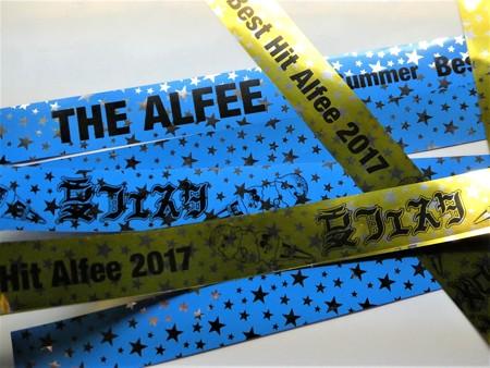 170729-THE ALFEE@夏イベ銀テ (1)