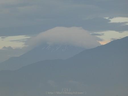 170702-富士山