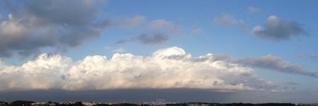 170605-大積雲 (1)