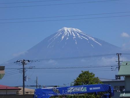 170527-富士山 (4)