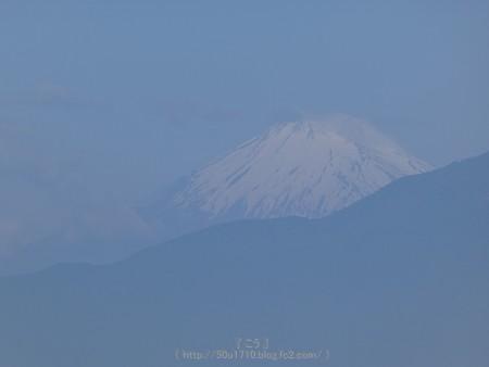 170511-富士山 (2)