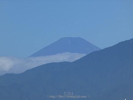170918-富士山 (2)