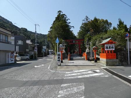 160324-熊野速玉大社 (1)