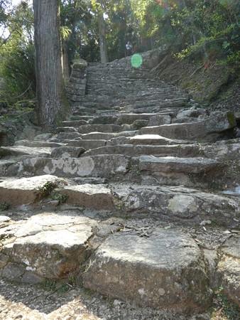 160324-神倉神社 (4)