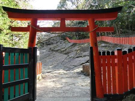 160324-神倉神社 (21)