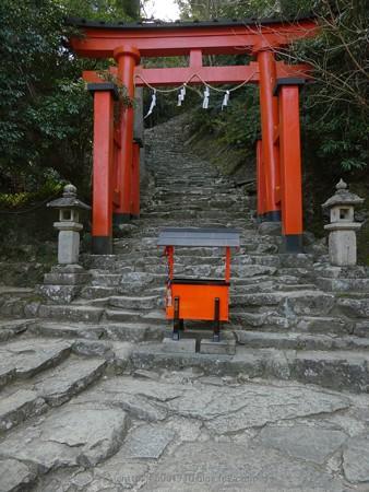 160324-神倉神社 (51)