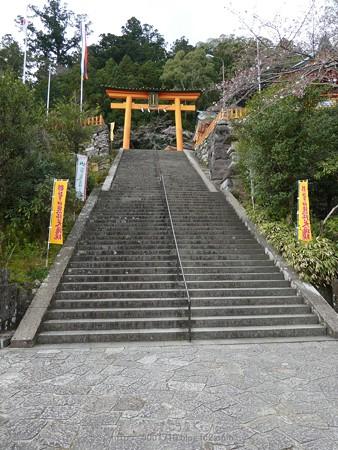 160324-熊野那智大社 (11)
