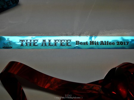 171005-THE ALFEE@越谷 (23)