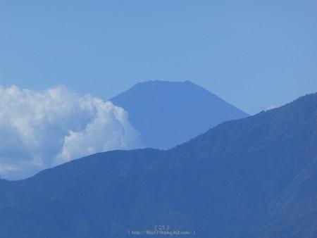 171023-富士山 (2)