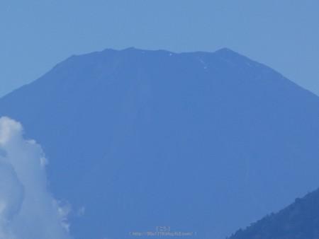 171023-富士山 (4)