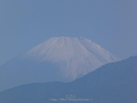 171026-富士山 (3)