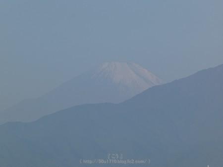 171027-富士山 (3)