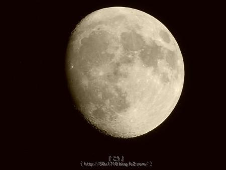 171101-お月さん (2)
