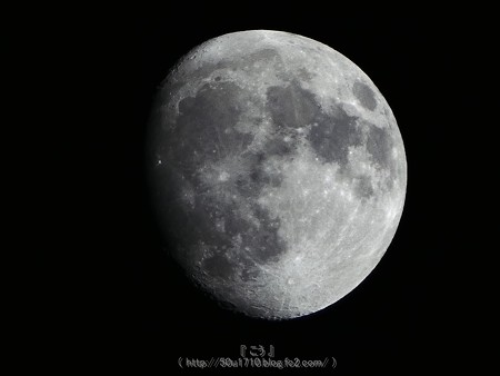 171101-お月さん (6)