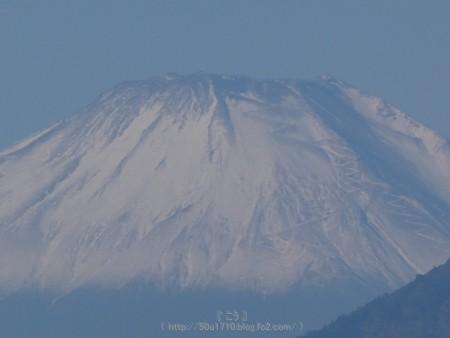 171109-富士山 (5)