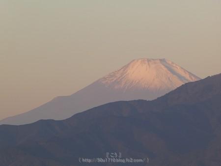 171112-富士山 (5)