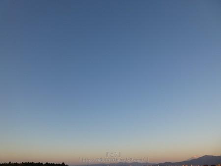 171112-富士山 (1)