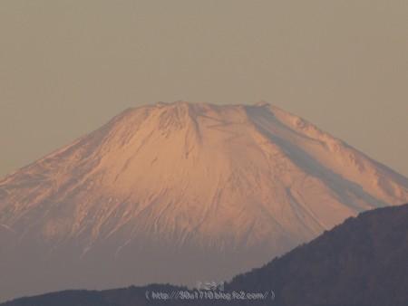 171112-富士山 (3)