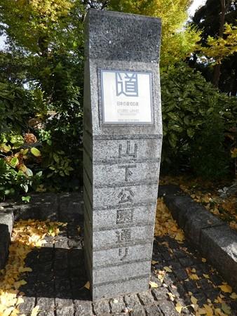 171112-山下公園通り (61)