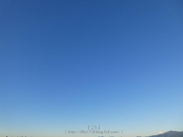 171121-富士山 (1)