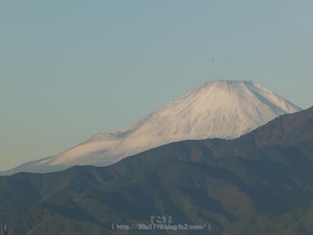 171121-富士山 (2)