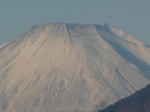 171121-富士山 (4)