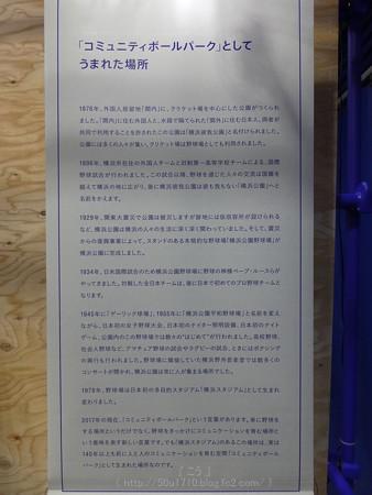 171122-ハマスタ展 歴史展示 (13)
