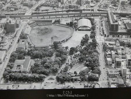 171122-ハマスタ展 歴史展示 (32)