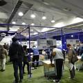 Photos: 171122-ハマスタ展 会場 (9)