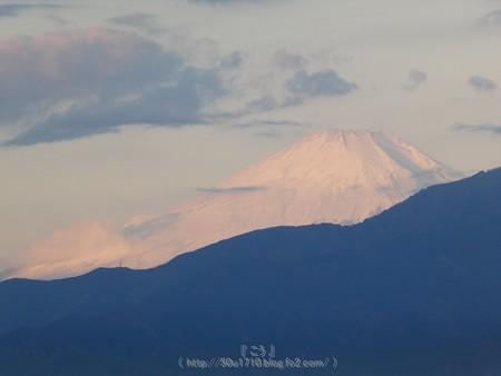 171124-富士山 (3)