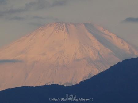 171124-富士山 (9)