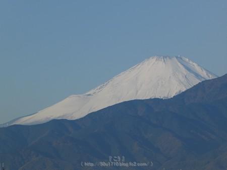 171125-富士山 (2)